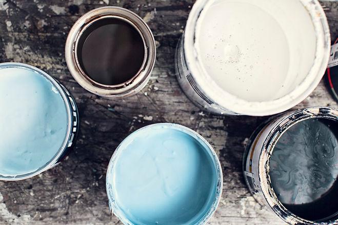 måleri, tapetsering, seervicemåleri, göteborgs bästa målare