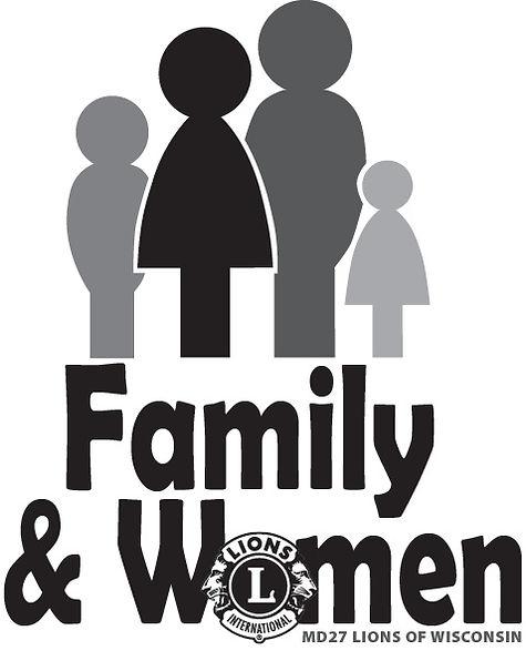 md27-family-women-logo-2in-bw-239x300_2x
