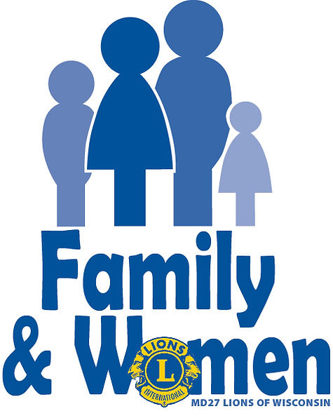 md27-family-women-logo-2in-239x300_2x.jp