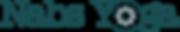 Nabs-Long-Logo-Vector.png