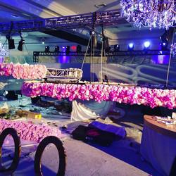 ✨A Production! ✨_Weddings require the de