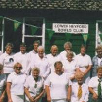 Bowls Club 2.jpg
