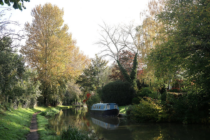 CANAL BOAT 1.jpg