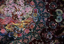 Rug Colour Restoration 1_edited.jpg