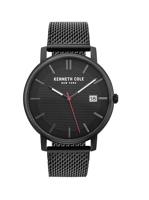 Kenneth Cole para caballero  KC50569004
