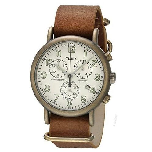 Timex Vintage caballero TW2P85300