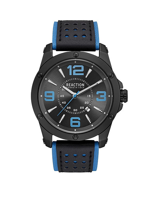 Kenneth Cole Reaction RK50698001