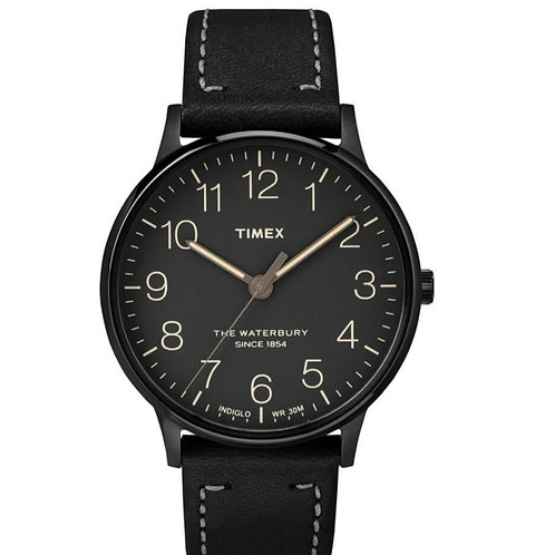 Timex Indiglo Caballero TW2P95900