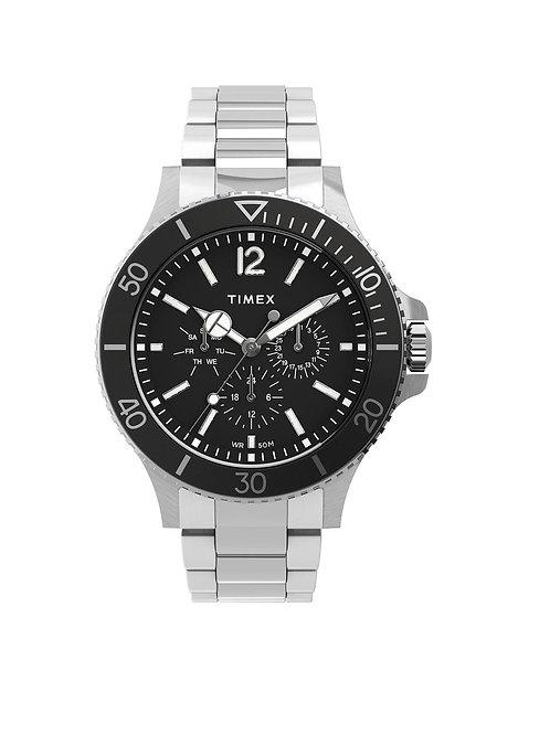 Timex caballero  TW2U13100