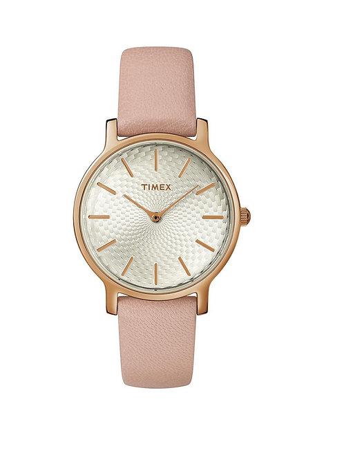 Timex dama TW2R85200