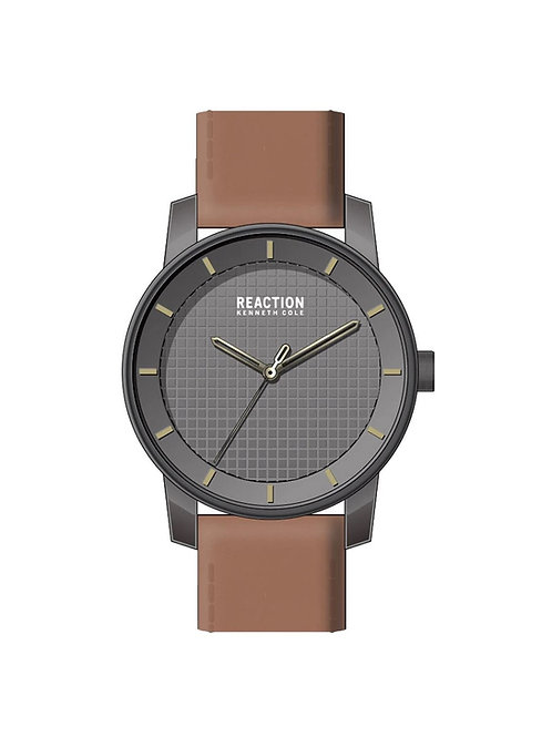 Kenneth Cole Reaction Caballero Rk50592001