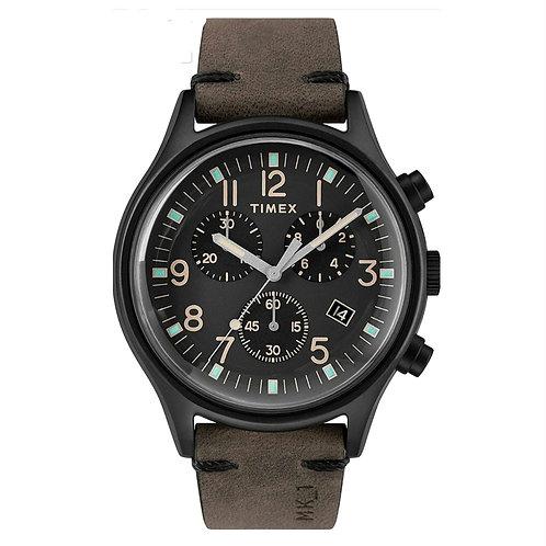 Timex Cronometro caballero TW2R96500
