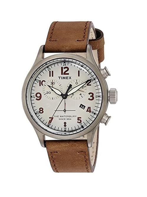 Timex Cronometro Caballero TW2R38300