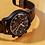 Thumbnail: Timex Cronometro caballero TW2R96500