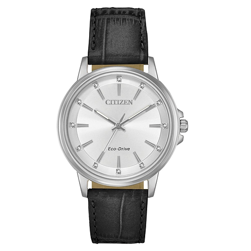Citizen Eco Drive Unisex 61045