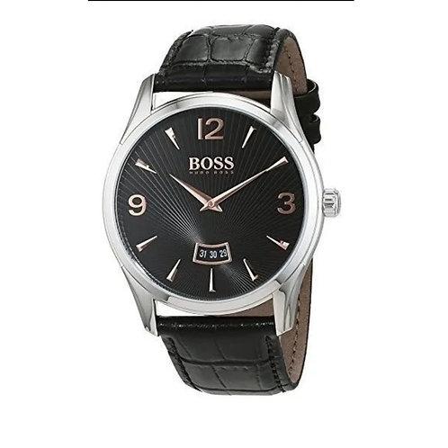 Hugo Boss para caballero 1513425