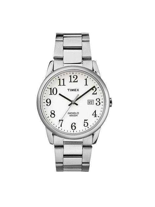 Timex caballero con luz indiglo TW2R23300