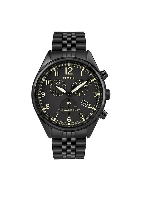 Timex cronometro para caballero TW2R88600