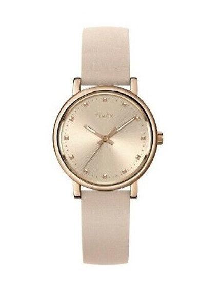 Timex TW2U05200