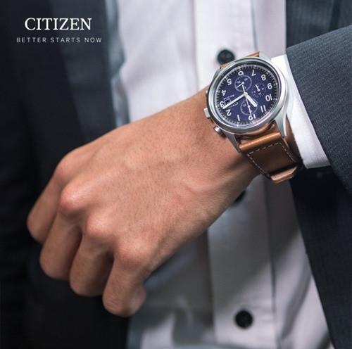citizen cron.jpg