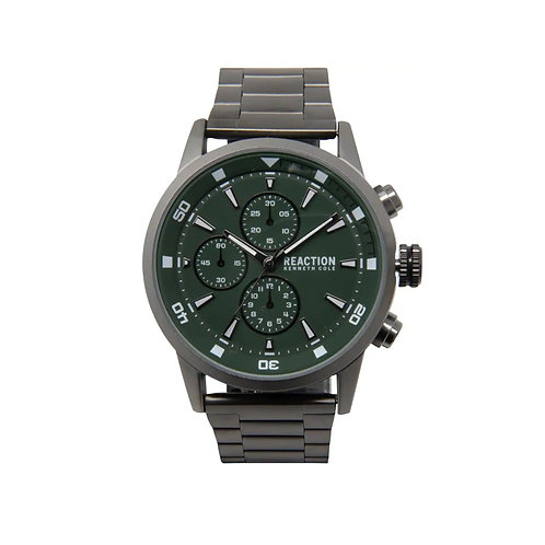 RK50972004 Kenneth Cole Reaction