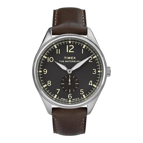 Timex Caballero TW2R88800