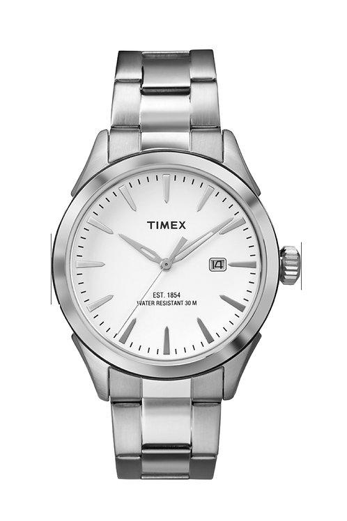 Timex caballero TW2P77200