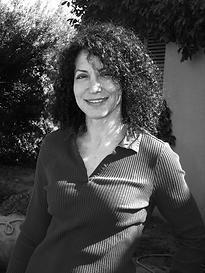 Dr. Caroline Goldberg Igra