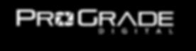 prograde digital logo .png