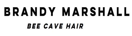 Brandy Marshall Hair.png