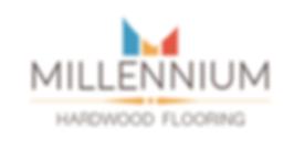 Millenium Hardwood Flooring.pn
