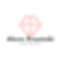 Alexis Krasinski Logo.png