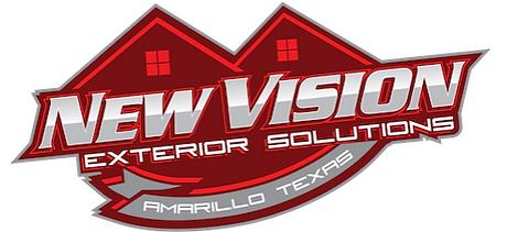 New Vision Exteriors.pn