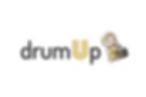 DrumUp-logo.png