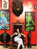 Choosing the Best Tattoo Parlor in Austin