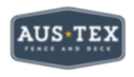 Austex Fence & Deck.pn