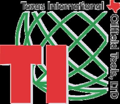 texas international .png