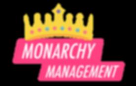 monarchymanagement.png