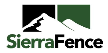 Sierra Fence Logo.pn