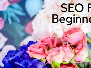 The Ultimate SEO for Beginners Guide