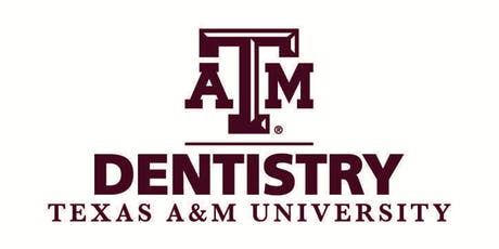 texas am dentistry.jpg