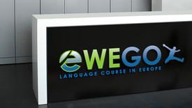 Ewego Logo