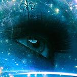 Spiritual Guidance_edited.jpg