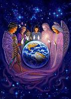Spiritual Guidance Team.jpg