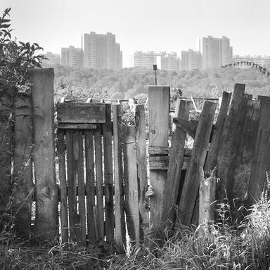Москва-2001.jpg