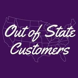 38 States Graphic (1).jpg