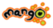 mango-airlines-logo.png