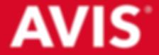 Avis-Logo.png