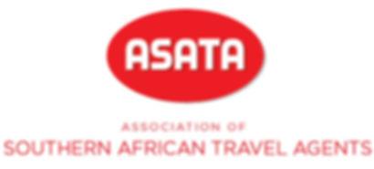 ASATA-logo-300dpi-CMYK.jpg