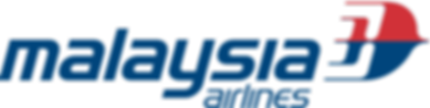 malaysia_airlines_logo.png